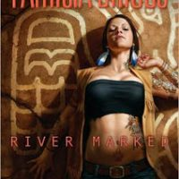 Read-along & Giveaway: River Marked by Patricia Briggs @Mercys_Garage @LoreleiKing @AceRocBooks @PRHAudio #LoveAudiobooks #Read-along #GIVEAWAY