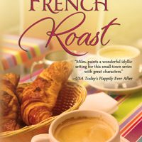 French Roast by Ava Miles
