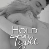 ICYMI: Hold on Tight by Serena Bell @serenabellbooks ‏@JULIEYMANDKAC @readloveswept