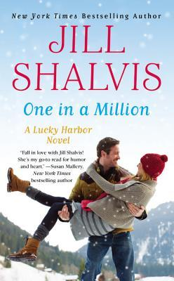 One in a Milliion by Jill Shalvis