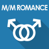 Icon M/M