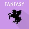 icon fantasy