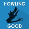 icon howlinggood