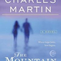 Movie Tie Made Anne Read The Mountain Between Us by Charles Martin
