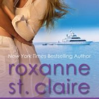 Thrifty Thursday: Secrets on the Sand by Roxanne St. Claire