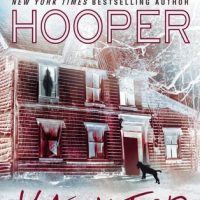 ICYMI: Haunted by Kay Hooper @KayHooper  @BerkleyRomance ‏@JULIEYMANDKAC