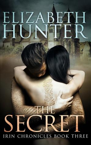 The Secret by Elizabeth Hunter