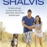 Joint Review: Still the One by Jill Shalvis