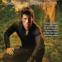 Read-along & Giveaway: Slave to Sensation by Nalini Singh @NaliniSingh  #AngelaDawe @OUAC_Stephanie @TantorAudio @BerkleyRomance #Read-along #GIVEAWAY #LoveAudiobooks