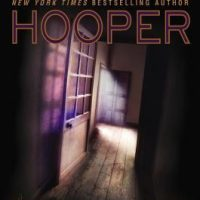 Fear the Dark by Kay Hooper