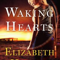 Waking Hearts by Elizabeth Hunter