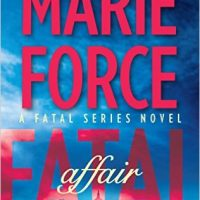 Thrifty Thursday: Fatal Affair by Marie Force