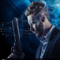 Audio Review: Rationality Zero by J. M. Guillen