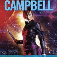 Series review of The Lost Stars  by Jack Campbell