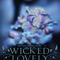 Audio: Wicked Lovely by Melissa Marr