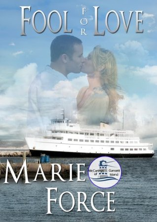 Thrifty Thursday: Fool for Love by Marie Force