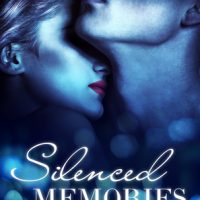 Thrifty Thursday:  Silenced Memories by Brittney Sahin