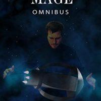 Thrifty Thursday: Starship's Mage by Glynn Stewart