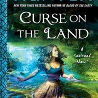 Blog Tour: Curse on the Land by Faith Hunter