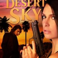 Thrifty Thursday: Under a Desert Sky by Loren Lockner