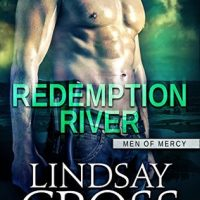 Thrifty Thursday:  Redemption River / Resurrection River by Lindsay Cross