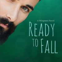 Thrifty Thursday: Ready to Fall by Daisy Prescott