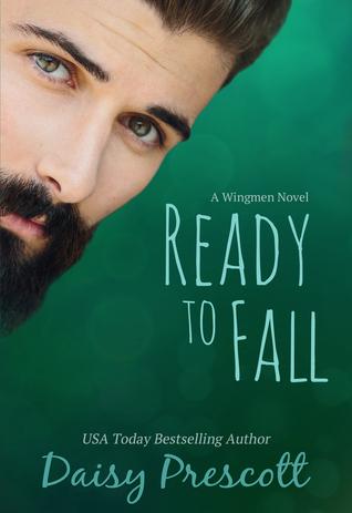 Thrifty Thursday: Ready to Fall by Daisy Prescott