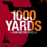 Thrifty Thursday:  John Milton prequel novellas by Mark Dawson