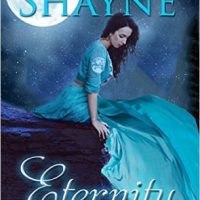 Thrifty Thursday: Eternity by Maggie Shayne