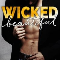 Thrifty Thursday: Wicked Beautiful by J. T. Geissinger
