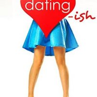Blog tour: Dating-ish by Penny Reid
