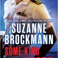 Early Review: Some Kind of Hero by Suzanne Brockmann