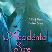 The Accidental Sire by Molly Harper