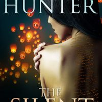 The Silent by Elizabeth Hunter