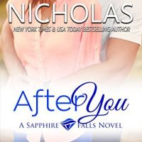 After You by Erin Nicholas