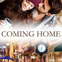 Thrifty Thursday: Coming Home by Kris Jett