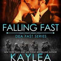 Thrifty Thursday: Falling Fast by Kaylea Cross