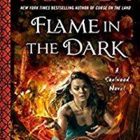Blog Tour: Flame in the Dark by Faith Hunter @HunterFaith @AceRocBooks @BerkleyPub @LetsTalkLTP