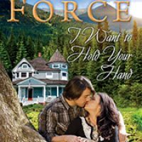 ICYMI:  I Want to Hold Your Hand by Marie Force  @marieforce ‏@BerkleyRomance ‏  @BerkleyPub  @JulieYMandKAC