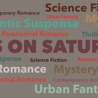 Series on Saturday:  Necromancers @HaileyEdwards @ericrasher @LKHamilton @sblackmoore @CJ_Archer @LishMcBride‏ #Giveaway