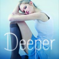 ICYMI: Deeper by Robin York @RobinYorkNA    @RuthieKnox   #BantamBooks   @JulieYMandKAC