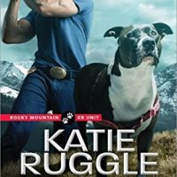 Survive the Night by Katie Ruggle @KatieRuggle @SourcebooksCasa