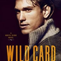 Thrifty Thursday:  Wild Card by Karina Halle @MetalBlonde ‏#ThriftyThursday