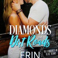 Diamonds and Dirt Roads by Erin Nicholas @ErinNicholas  @RockStarPRLC