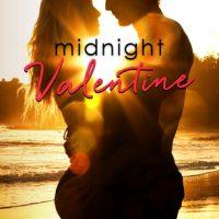 Blog Tour: Midnight Valentine by JT Geissinger @JTGeissinger @taratgonzalez @@InkSlingerPR