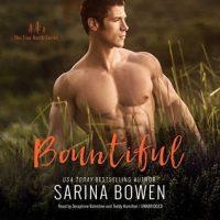 Audio: Bountiful by Sarina Bowen @SarinaBowen 