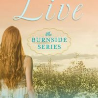 ICYMI: Live by Mary Ann Rivers @MaryAnn_Rivers ‏ @readloveswept