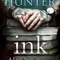 Ink by Elizabeth Hunter @EHunterWrites