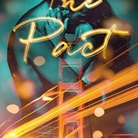 Thrifty Thursday  The Pact by Karina Halle @MetalBlonde ‏#ThriftyThursday