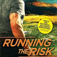 Running the Risk by Lea Griffith @LeaGriffith @SourcebooksCasa 